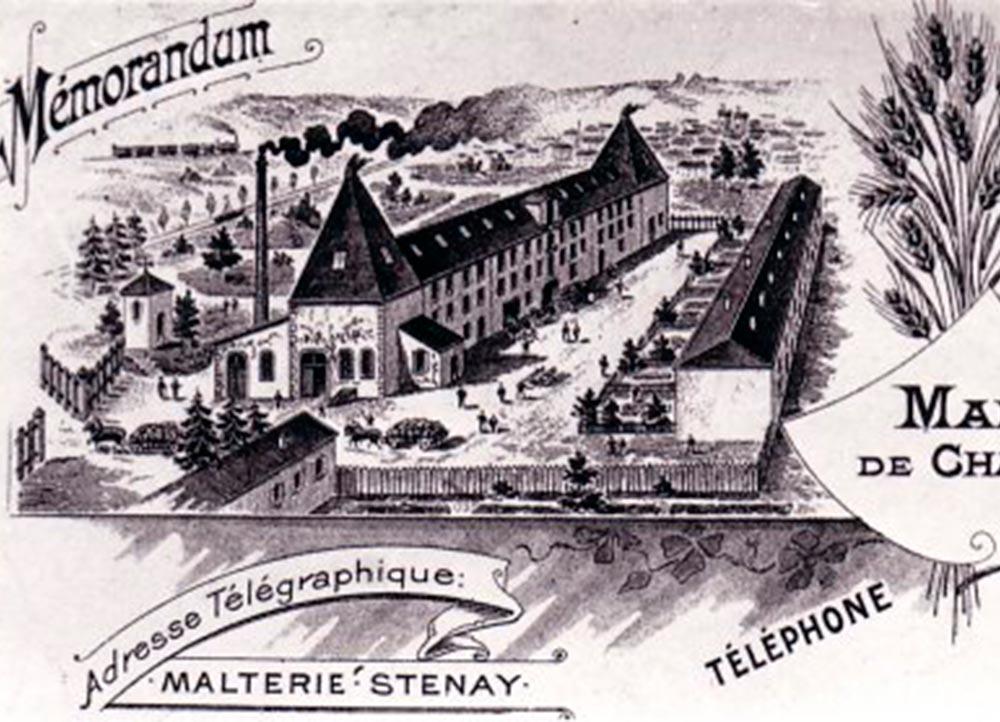 Ancienne-Malterie-de-Stenay-(1)