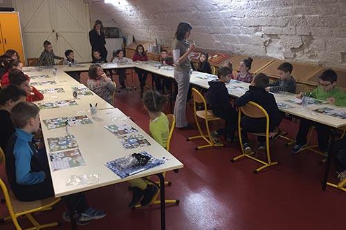 Ateliers-scolaires-(3)