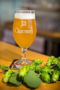 biere-de-charmoy