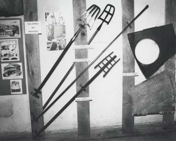 musee-ancien-10