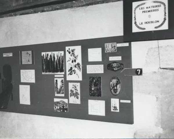 musee-ancien-6