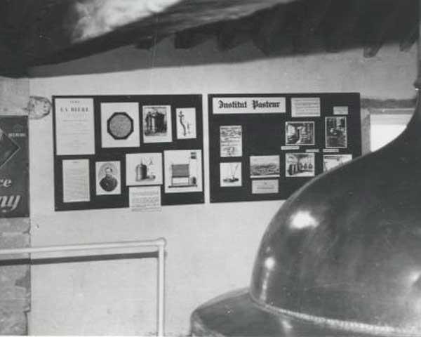 musee-ancien-7