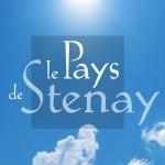 pays-de-stenay