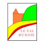 val-dunois