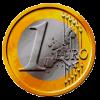 monnaie-euro