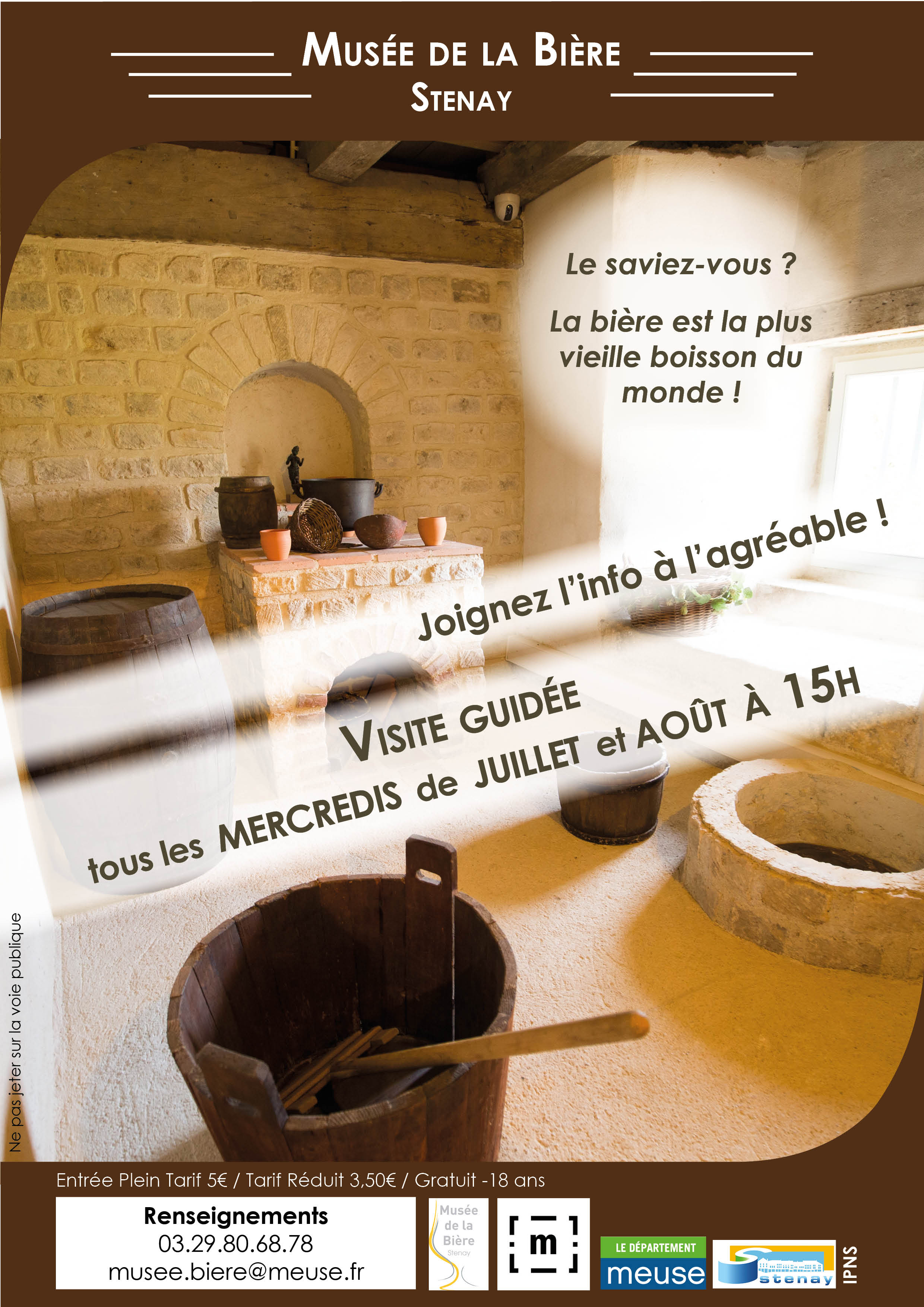 musee-biere-stenay-visites-guidees-juillet-aout