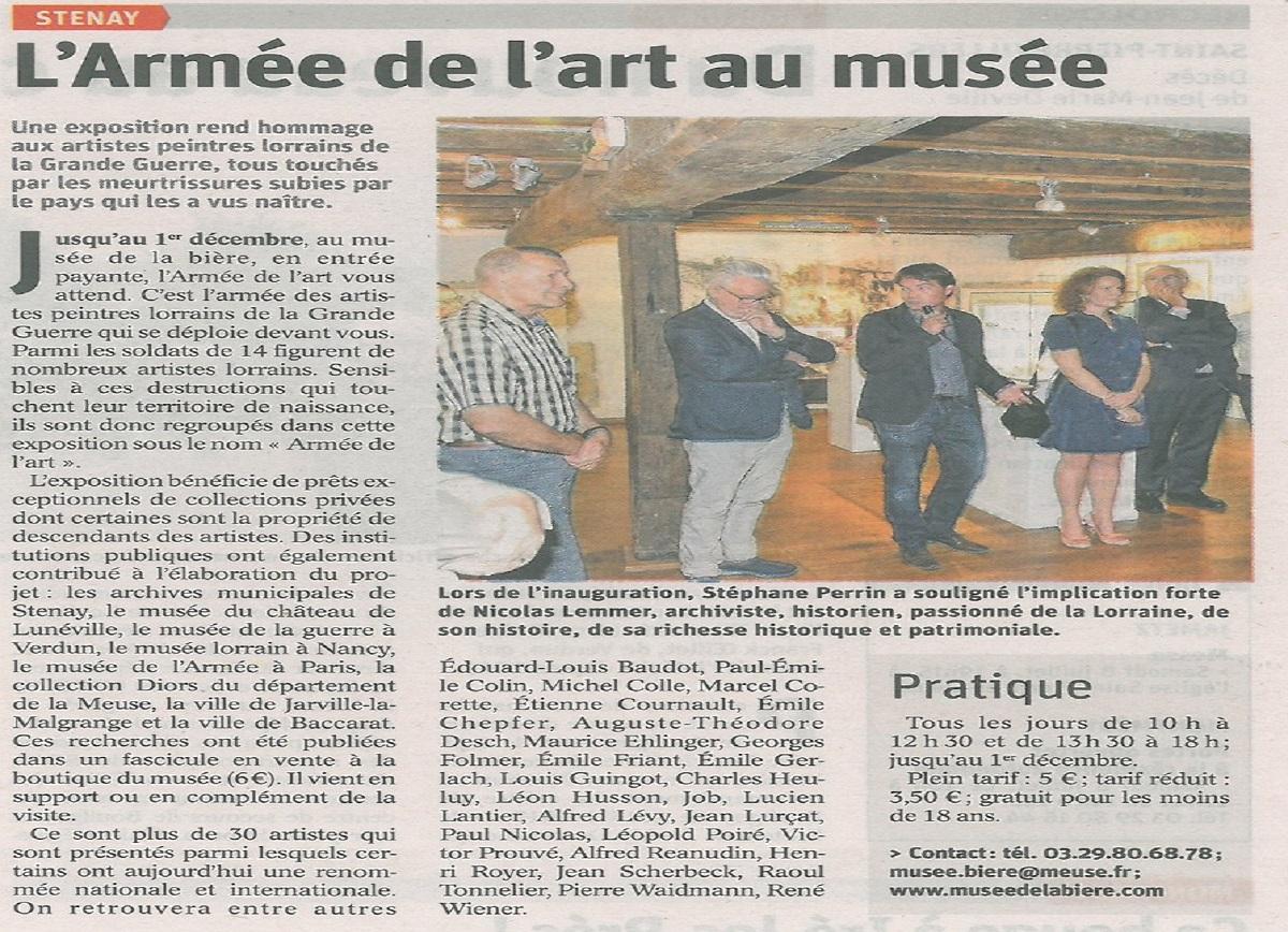 musee-biere-stenay-5-juillet juillet