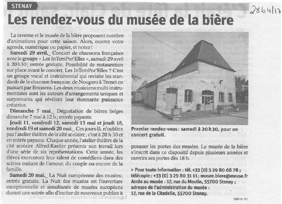 musee-biere-stenay-article-28-avril1