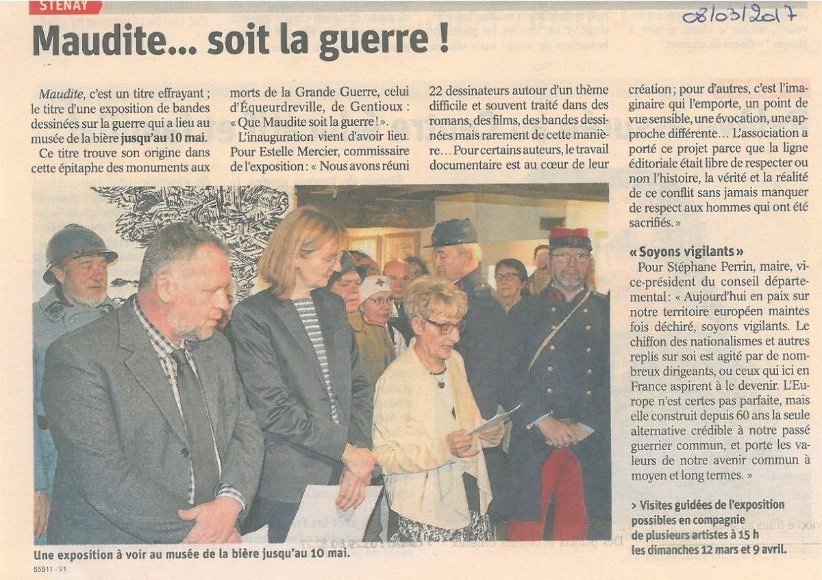 musee-biere-stenay-article-8-mars