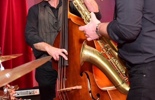 musee_biere_stenay_sunday_jazz_band_28_avril