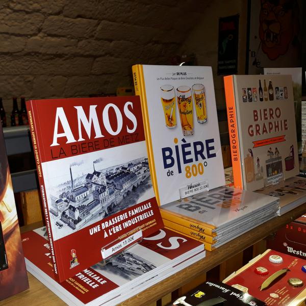musee-de-la-biere_livres