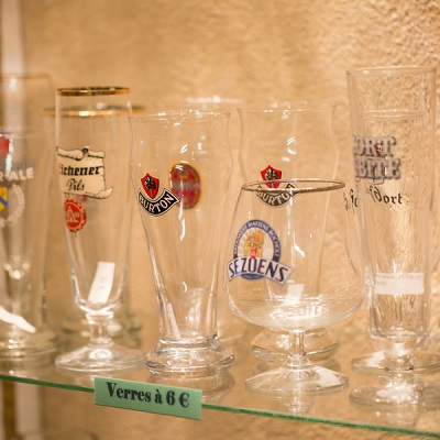 musee-de-la-biere_verres-bieres 1